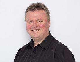 Lars Olofsson